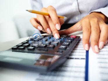 Regime forfettario 2018: i contributi INPS e i requisiti minimi