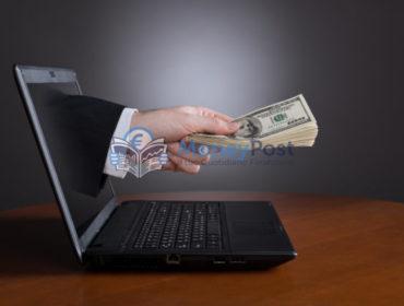 Conti correnti on line: vantaggi e svantaggi