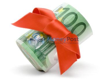 I prestiti personali con tasso più basso