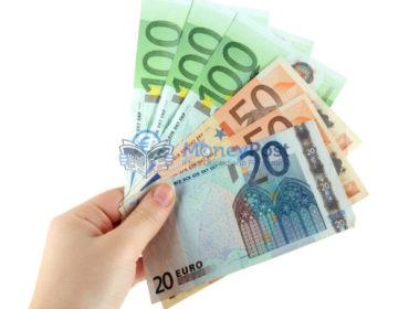 Prestiti personali con erogazione di cambiali