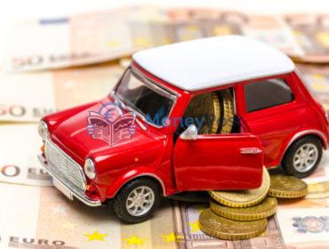 Come usufruire della legge Bersani per l'assicurazione auto