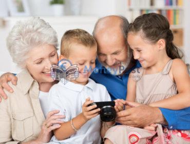 Come funziona la cessione del quinto della pensione