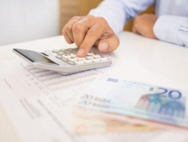 Come funziona la cessione del quinto stipendio