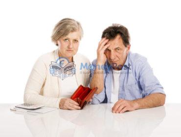 Prestiti personali per consolidamento debiti