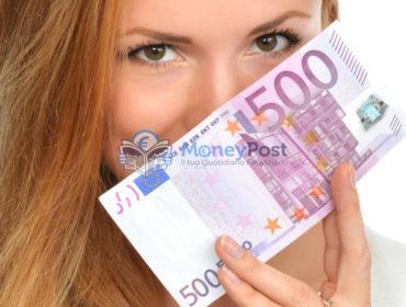 Prestiti inpdap per acquisto autovettura