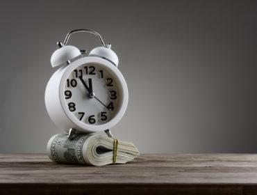 Regime dei minimi 2018: i requisiti e la tassazione