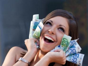 I prestiti personali più convenienti