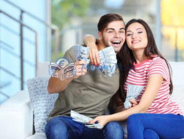 I migliori mutui per giovani