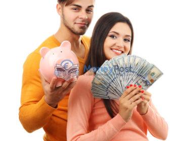 Prestiti inpdap per acquisto prima casa