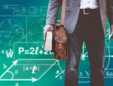 Prestiti inpdap per insegnanti di ruolo