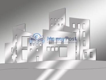 Investimenti immobiliari a Milano: guida 2018