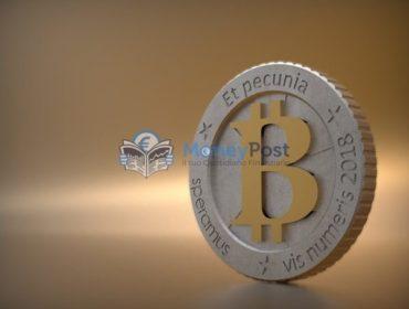 Bitcoin: cosa sono e come ottenerli