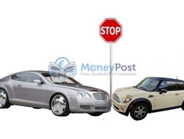 Quale assicurazione auto conviene