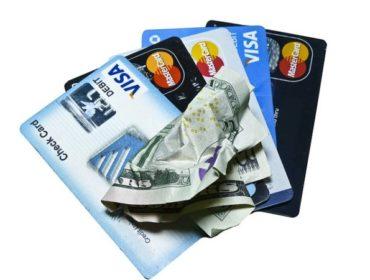 Carte di credito per invalidi civili: offerte e preventivo