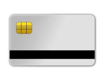 Carte di credito personalizzate: ecco quali sono