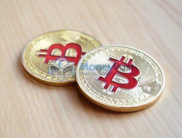 Dove spendere bitcoin in Italia