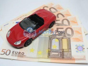Quali assicurazioni auto si possono pagare a rate