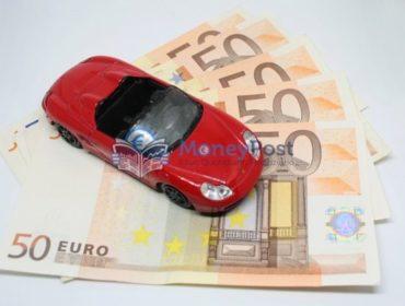 Come trasferire l'assicurazione auto da un veicolo ad un altro