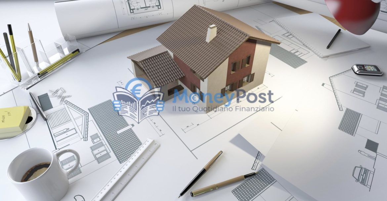 Compravendite e mutui di fonte notarile: il mercato immobiliare secondo i Notai