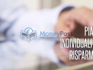 Cosa sono i PIR e quali sono i vantaggi fiscali?