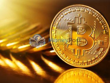 Bitcoin: App e strategie utili per investire