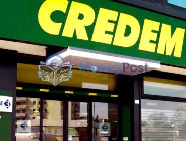 Prestiti Credem: perché scegliere Avvera?