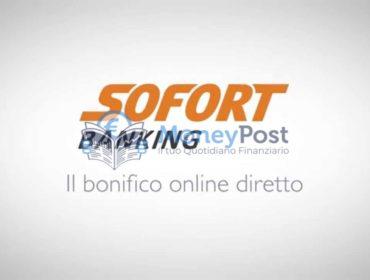Sofort Banking: cos'è, come funziona e caratteristiche