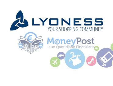 Recensione Lyoness, più compri più risparmi
