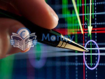 Analisi fondamentale trading: cos'è?