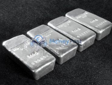 Investire in argento: quando conviene?