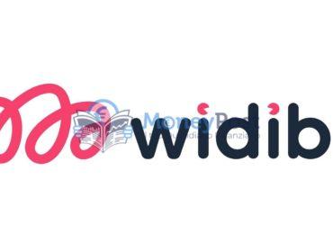 Recensione Widiba: che cos'è, come funziona e costi