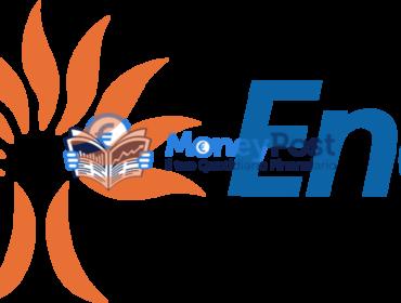 Comprare azioni Enel conviene?