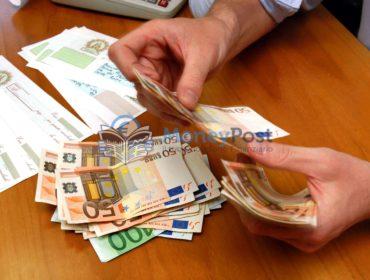 Prestiti per protestati: la guida con le soluzioni (aggiornata al 2018)