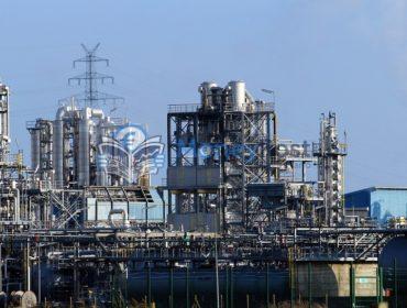 Distretti industriali: che cosa sono, come funzionano?
