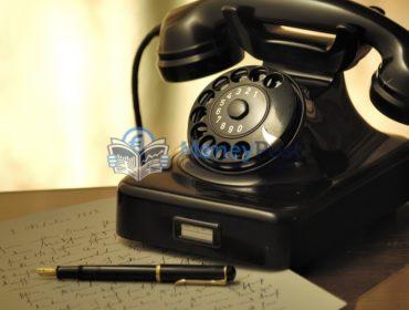 Linea Telecom: conviene ancora? Come effettuare la disdetta?