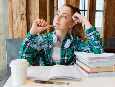 Unisalento economia: cos'è, orario lezioni, news ed esami