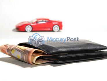 Bollo automezzi: calcolo e guida al pagamento della tassa automobilistica