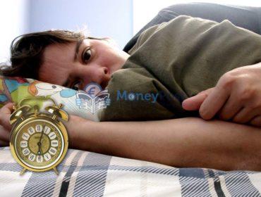 Fasce orarie malattia: quali sono, come funziona la reperibilità e le regole Inps da rispettare