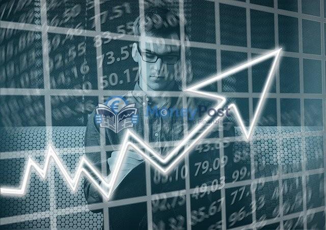 Trading online: guida a supporti e resistenze