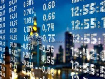 Giocare in Borsa: alti e bassi per la Borsa italiana