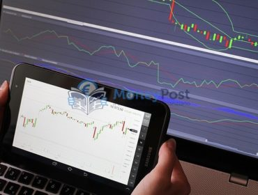 Il trading online vince il Coronavirus?