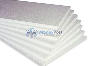 Materie plastiche: come smaltire il polietilene ad alta densità