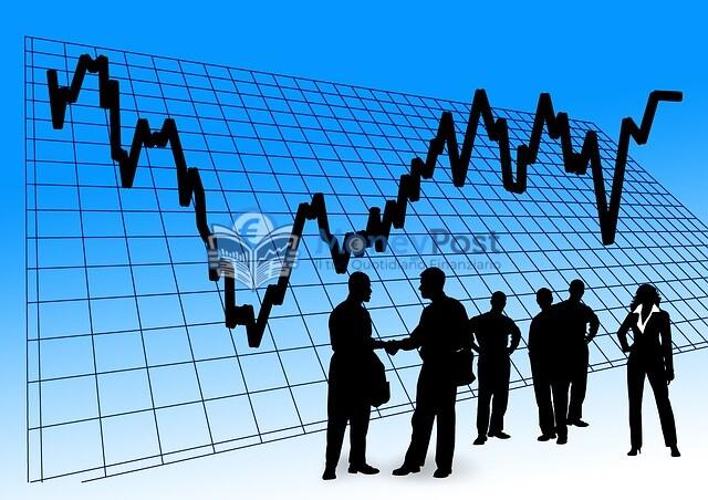 Il settore finanziario si rinnova con il trading online