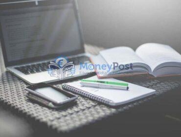 Diploma online: come funziona e costi