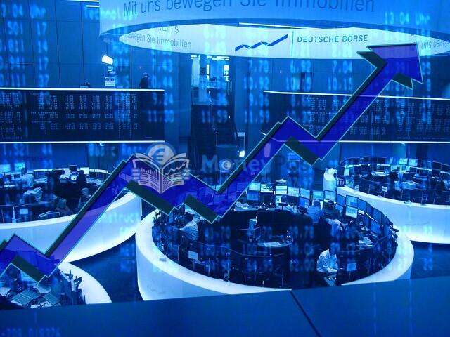 Come investire in Borsa: consigli per il 2020