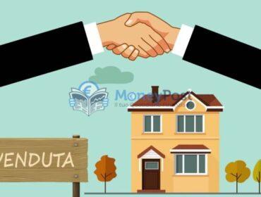 Compravendita immobiliare senza notaio: si può fare? Cos'è e come funziona?