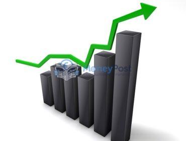Trading online: guida al mercato azionario 2020