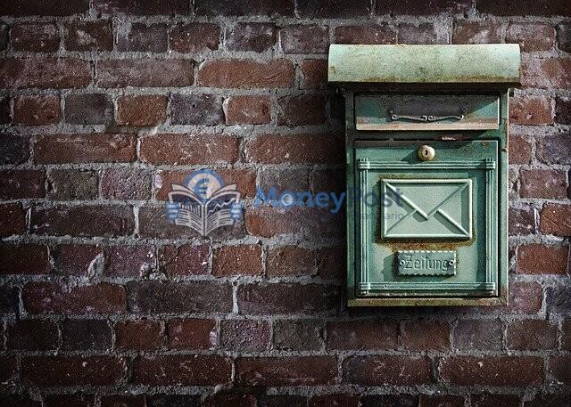 Vaglia postale: cos'è, a cosa serve e come si invia