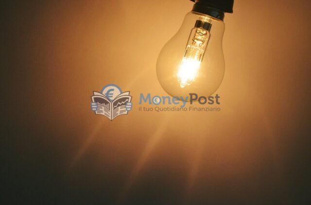 Voltura Enel: cos'è, come farla e quanto costa?