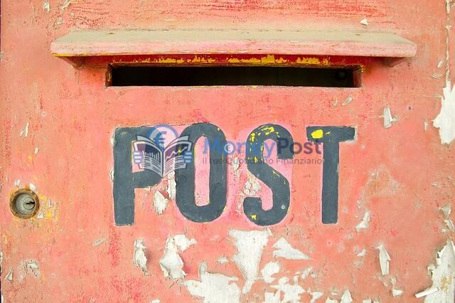 Raccomandata: guida alla sua compilazione, quando mandarla e costi